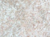 Textura de mármore Imagens de Stock Royalty Free