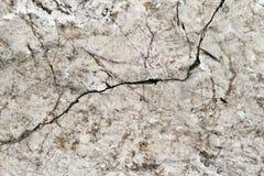 Textura de mármore Fotos de Stock Royalty Free