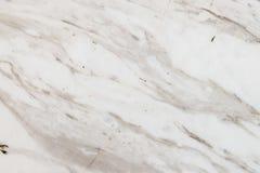 Textura de mármore Imagem de Stock Royalty Free