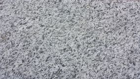 Textura de mármore Fotografia de Stock Royalty Free