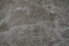 Textura de mármore foto de stock