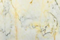 Textura de mármore Fotografia de Stock