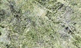 Textura de mármore abstrata Imagem de Stock Royalty Free