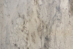 Textura de mármore bege Fotografia de Stock Royalty Free