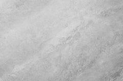 Textura de mármore branca com teste padrão natural para o fundo ou o desi Foto de Stock