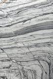 Textura de mármore cinzenta alinhada Imagem de Stock
