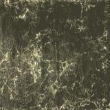 Textura de mármore cinzenta, estrutura detalhada do mármore em natural modelado para o fundo e projeto imagens de stock