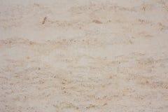 Textura de mármore como o fundo Imagens de Stock