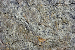 Textura de mármore da matriz Imagem de Stock