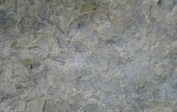 Textura de mármore da natureza imagens de stock royalty free
