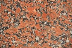 Textura de mármore da parede Fotos de Stock