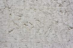 Textura de mármore da parede de Grunge Fotografia de Stock Royalty Free