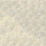 Textura de mármore do teste padrão fotografia de stock royalty free