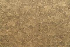 Textura de mármore do teste padrão do revestimento da pedra, fundo da decoração interior do close-up imagens de stock royalty free