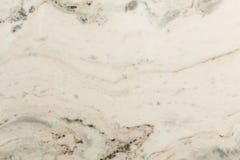 Textura de mármore, fundo de mármore ilustração royalty free