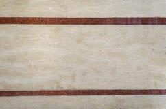 Textura de mármore listrada imagens de stock