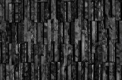 Textura de mármore moderna do fundo da parede de pedra do tijolo Imagem de Stock