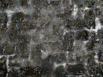Textura de mármore no teste padrão natural, assoalho de pedra Decorativo, cinzento fotografia de stock royalty free
