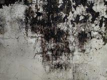 Textura de mármore no teste padrão natural, assoalho de pedra Decorativo, cinzento imagens de stock