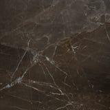 Textura de mármore preta fotos de stock royalty free
