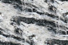 Textura de mármore sem emenda - fundo abstrato Foto de Stock Royalty Free
