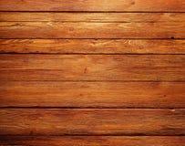 Textura de madeira áspera das pranchas imagem de stock