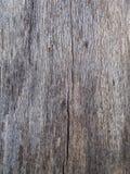 Textura de madeira 001 Fotos de Stock