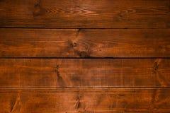 Textura de madeira. foto de stock royalty free