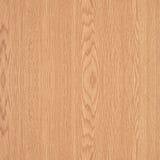 Textura de madeira, Imagens de Stock Royalty Free
