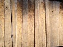 Textura, de madeira Imagens de Stock Royalty Free