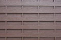 Textura de madeira Imagens de Stock Royalty Free