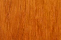 Textura de madeira. Fotos de Stock Royalty Free
