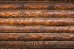 Textura de madeira 2 Imagem de Stock