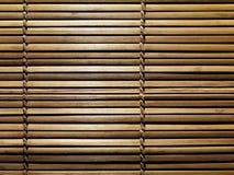 Textura de madeira Imagens de Stock