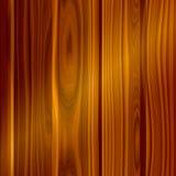 Textura de madeira Fotografia de Stock