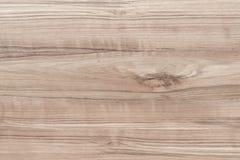 Textura de madeira fotografia de stock royalty free