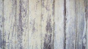 Textura de madeira Foto de Stock Royalty Free