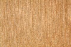 Textura de madeira abstrata Imagem de Stock Royalty Free