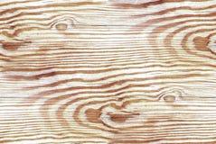 Textura de madeira abstrata Foto de Stock