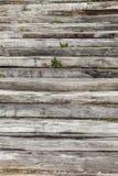 Textura de madeira abstrata do fundo Imagem de Stock