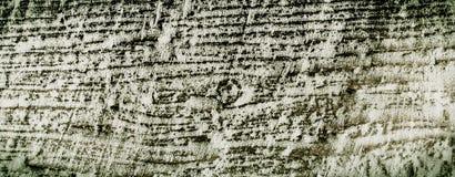 Textura de madeira abstrata do teste padrão Imagens de Stock