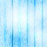 Textura de madeira abstrata do vetor Fundo do vetor Fotos de Stock