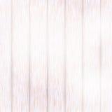 Textura de madeira abstrata do vetor Fundo do vetor Foto de Stock