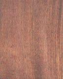 Textura de madeira background_mahogany_15 Fotos de Stock Royalty Free