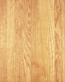 Textura de madeira background_oak_34 foto de stock