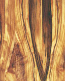 Textura de madeira background_olive_13 Imagem de Stock Royalty Free