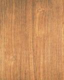 Textura de madeira background_teak_26 Imagens de Stock Royalty Free