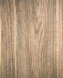 Textura de madeira background_walnut_28 Foto de Stock