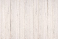 Textura de madeira branca imagens de stock royalty free
