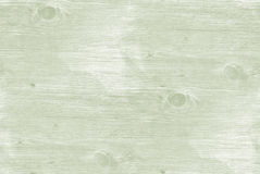 Textura de madeira branca sem emenda Imagem de Stock